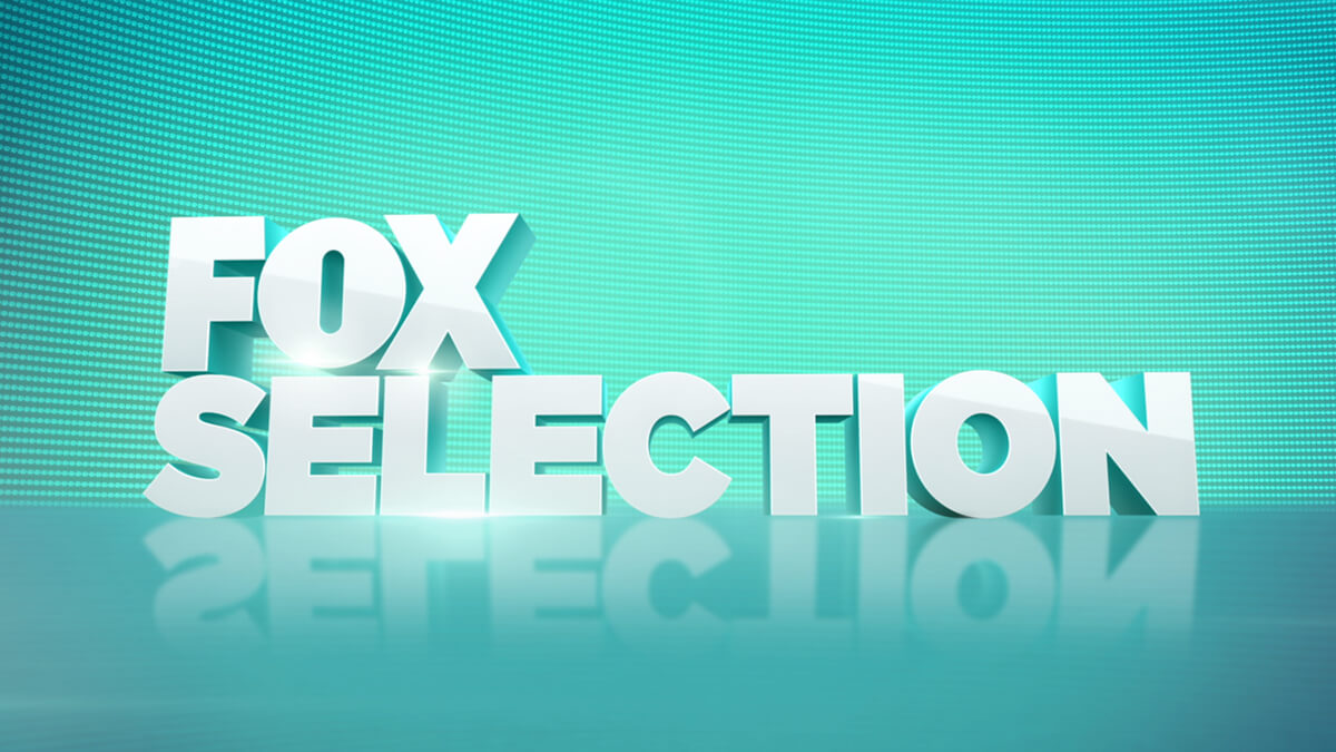 FOX SELECTION